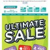 [Watsons] [23 – 24 Jul] TWO DAYS ONLY  ULTIMATE SALE