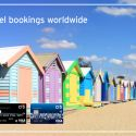 Citi Cards: 5-Day Special Offer with 8% OFF Hotel Bookings at Agoda