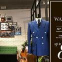 Benjamin Barker: Warehouse Sale with Up to 80% OFF Apparel & Bags