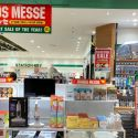 Tokyu Hands: The Biggest Sale of The Year Is Here!