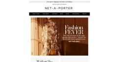 [NET-A-PORTER] How to master '70s style now