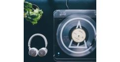 [Gain City] Spend those guilt-free lazy weekends listening to great music (just the way you've always wanted to) with our