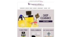 [FragranceNet] You landed something great: End of Season Blowout Sale