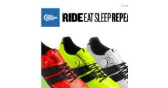 [Chain Reaction Cycles] We know what you need…
