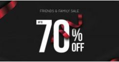 Samsonite: Friends & Family Sale with Up to 70% OFF Samsonite, American Tourister, Lipault Paris & More