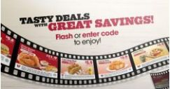 KFC: Save Up to $12 with These Latest E-Coupons!