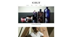 [Gilt] ✨ Our Best-Selling Beauty ✨ Play the hits.