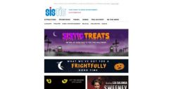 [SISTIC] Wickedly awesome #SISTICTREATS with 8 promo codes for you! 🍬
