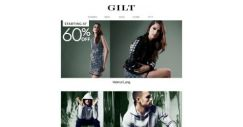 [Gilt] 60% & More Off Helmut Lang Women. Inquire within ↪️