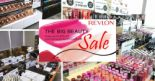 Revlon: Warehouse Sale with Up to 90% OFF Revlon Products!
