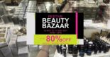 Luxasia: Festive Beauty Bazaar Warehouse Sale 2017 Up to 80% OFF Haircare, Skincare & Bodycare