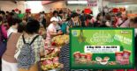 Camel Nuts: Hari Raya Festive Sale with Offers on Nuts, Potato Chips & Other Snacks!