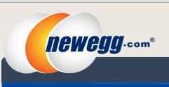 Newegg Finally comes to Singapore