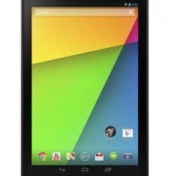 Google Nexus 7 FHD Tablet 2013 US$229