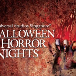 maybankenjoy up to 29 savings at halloween horror nights 3