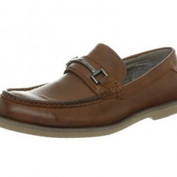 Calvin Klein Men's Yohann 2 Loafer offered at $39.93 (U.P. $120.00) by Amazon