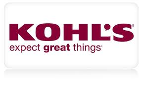 Kohl's Clearance Sale: 60% to 80% off + extra 15% to 20% off sitewide