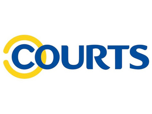 Courts Singapore | Up to S$50 Off Promo Code