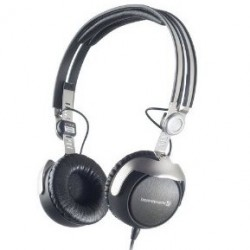 Beyerdynamic DT-1350-80 offered at $186.68 by Amazon
