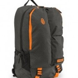 Timbuk2 bags are now eligible to ship to Singapore by Amazon!