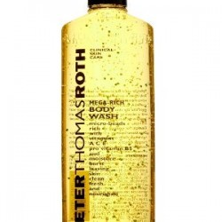 35% OFF! Peter Thomas Roth Bath And Shower Gels offered at US$11.75 by Amazon