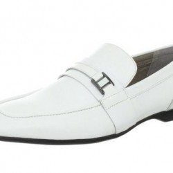 67% OFF! Calvin Klein Men's Sulie Loafer offered from $43.27 by Amazon