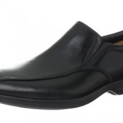 48% OFF! Clarks Men's General Slip Slip-On offered at $65.02 by Amazon