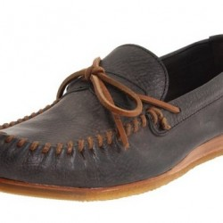 67% OFF! FRYE Men's Austin Tie Slip-On offered at $65.87 by Amazon