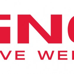 Buy 1 Get 1 50%! GNC Weekend Special Promotion