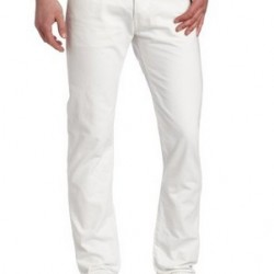 75% OFF! G-Star Men's Dexter Low Tapered Jean offered at US$37.66 by Amazon