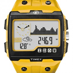Only $169 for Timex Expedition Series Watch - Choice of 5 Colours + 1-Year Warranty via Deal.com.sg