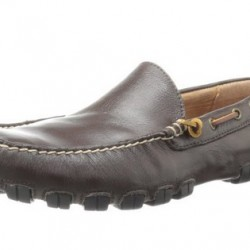 23% OFF! Polo Ralph Lauren Arkley Slip-On Loafer offered at $78.73 by Amazon