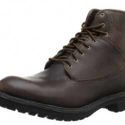 26% OFF! Timberland Men's Ryker 6 Inch Boot offered at $128.93 by Amazon