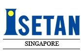 Up to 70% OFF! Isetan Island Wide Promotion