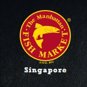 """12 Awesome """"Get Fresh"""" coupons from The Manhattan FISH MARKET"""