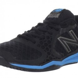 26% OFF! New Balance Men's MX797v2 Cross-Training Shoe offered at $66.22 by Amazon