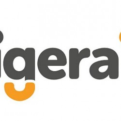 Return for FREE with Tiger Air
