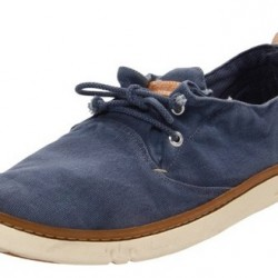 40% OFF! Timberland Men's Earthkeepers Hookset Oxford offered at $41.99 by Amazon