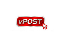 vPost | S$10 Fixed Rate Shipping Promo