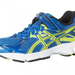 25% OFF with promo code BFSHOE25 at checkout! ASICS GT-1000 2 PS Running Shoe offered at US$45