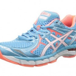 25% OFF with promo code BFSHOE25 at checkout! ASICS Women's GT 2000 2 Running Shoe offered at US$86.2