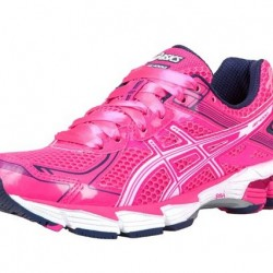 22% OFF + 25% OFF with promo code BFSHOE25 at checkout! ASICS Women's GT 1000 2 PR Running Shoe offered at US$58.3
