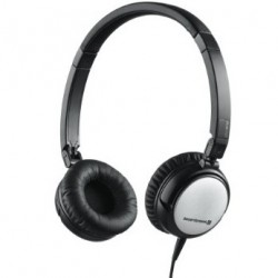 57% OFF! Beyerdynamic DTX 501P Lightweight Portable Headphone offered at US$59.99 by Amazon