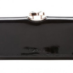 25% OFF + 25% OFF with promo code BFSHOE25 at checkout! Ted Baker Titiana Wallet offered at US$72