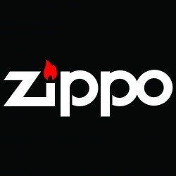 US$10 Off US$50 Zippo Purchase at Amazon