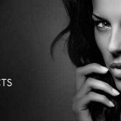 3 FOR £40 + additional 5% discount at BeautyExpert