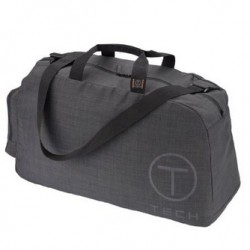 26% OFF! T-Tech by Tumi Gym Bag offered at $36.99 by Amazon