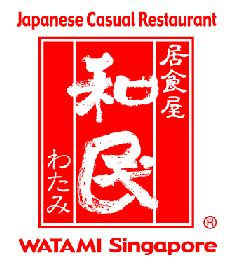 10% OFF on your next visit at WATAMI