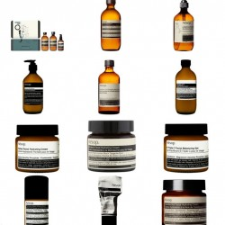 Mankind.co.uk | Up to 30% OFF Discount on Aesop Products