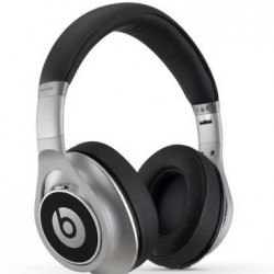 FREE US$50 Amazon.com Gift Card with Purchase of Two Beats Products Totaling $398 or More
